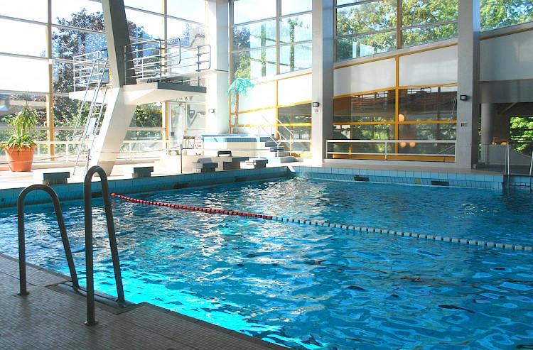 sauna und schwimmbad d sseldorf wohndesign