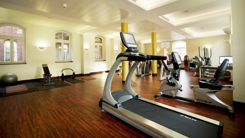 fitness b dergesellschaft d sseldorf mbh. Black Bedroom Furniture Sets. Home Design Ideas