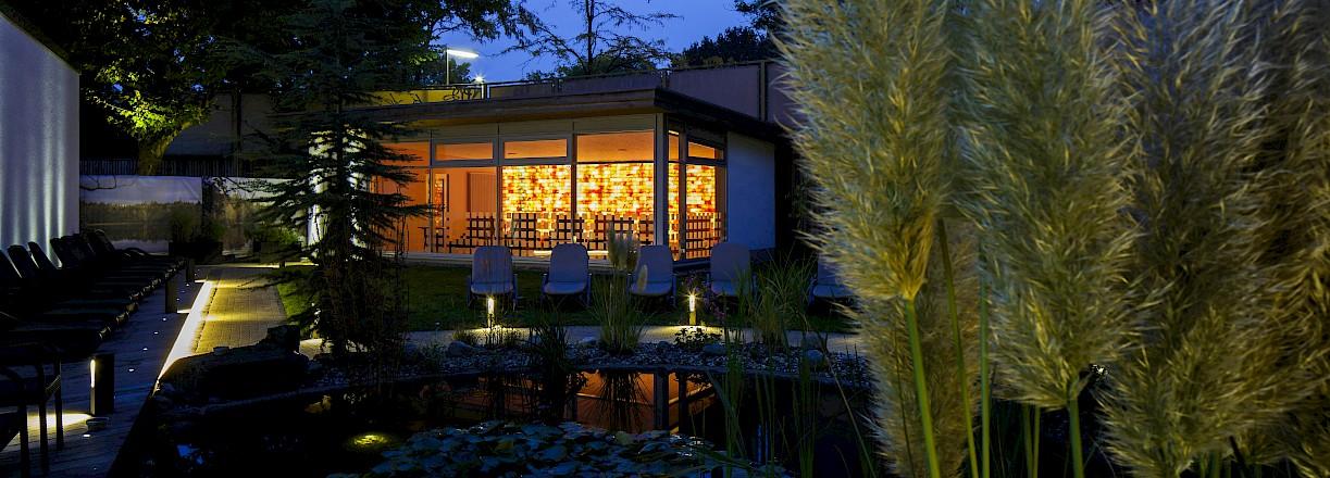 herzlich willkommen b dergesellschaft d sseldorf mbh. Black Bedroom Furniture Sets. Home Design Ideas